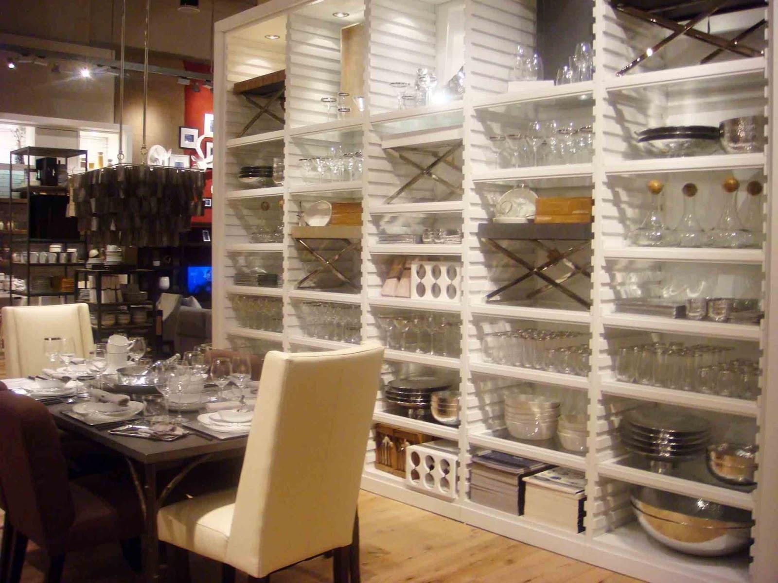 west elm in dubai design gourmande. Black Bedroom Furniture Sets. Home Design Ideas