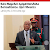 Usilolijua Kuhusu Application ya Laela Yetu Blog-Pakua Ujionee utofauti wake na App nyingine hapa Mjini.
