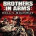 تحميل لعبة BROTHERS IN ARMS: HELL'S HIGHWAY