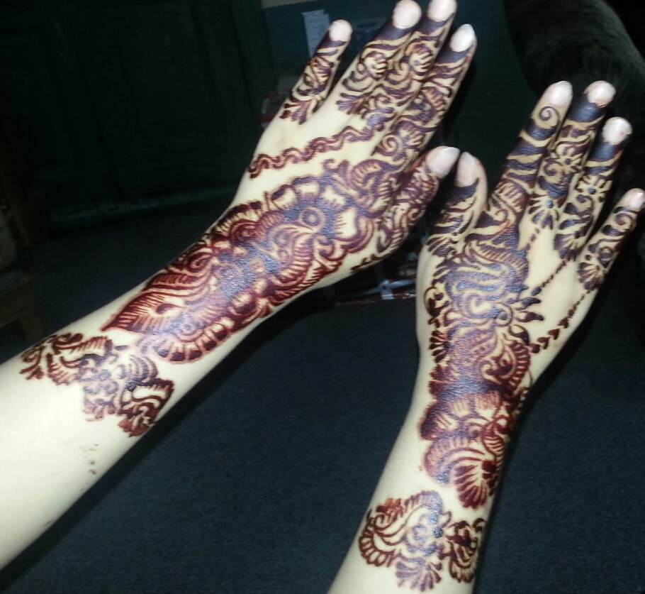 Best Henna Designs: All Kinds Of Photos And Wallpapers Free Download: Best