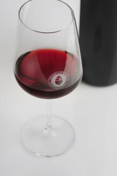 il primitivo di manduria al merano wine festival