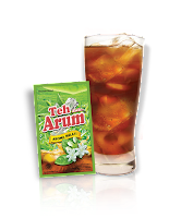 Teh Arum