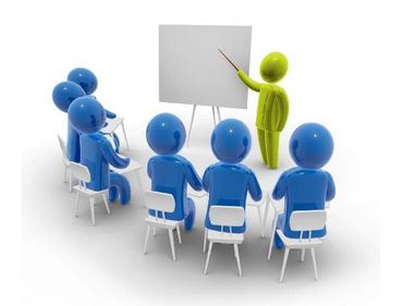 Pengertian Diskusi, Macam Macam Diskusi, Langkah-langkah yang harus diperhatikan untuk memperkuat pendapat dalam diskusi