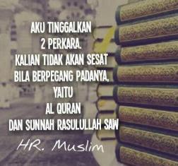 Aqidah Yang Benar Dan Manhaj Salaf Dalam Mengambil Aqidah