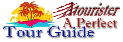 Tours and Travel Guide By Experts