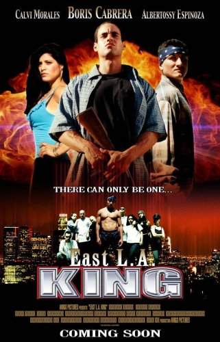 full movie east l a king 2006 jerry s hollywoodland