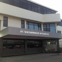 Raih Kesempatan Bekerja di PT. Sentra Profeed Intermitra Bandar Lampung Januari 2016