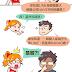 韓國最流行的通訊軟體是KAKAO,而不是LINE?