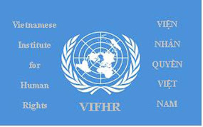 Vietnamese Institute for Human Rights - VIFHR