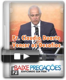 FELICIANO BAIXAR MARCOS MP3 PREGAES PR