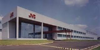 http://www.jobsinfo.web.id/2016/08/lowongan-kerja-pt-jvc-electronics.html