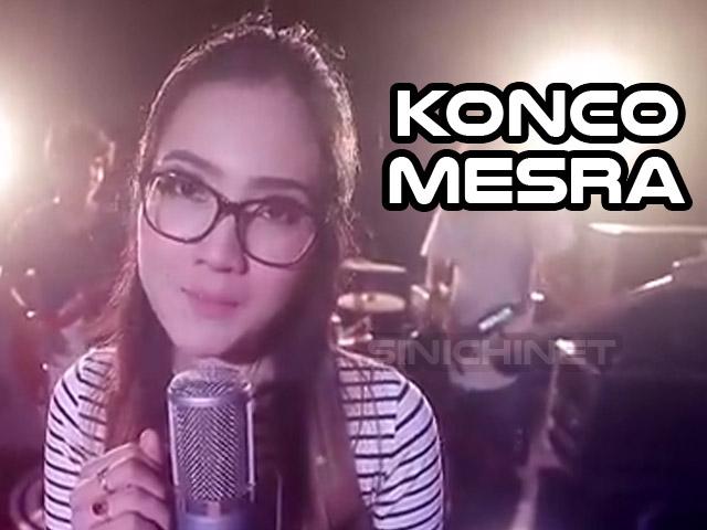 Mesra kharisma lagu download nella konco Download Lagu