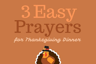 thanksgiving-prayer-lyrics