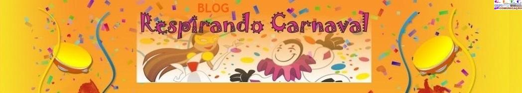 http://www.respirandocarnaval.blogspot.com.br//