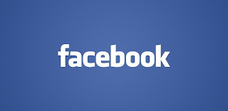 Free or Discounted Facebook Messaging Services