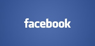 Free or Discounted Facebook Messaging Services in Partnership Facebook and Smart