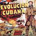 Revolução Cubana (1957 – 1959)