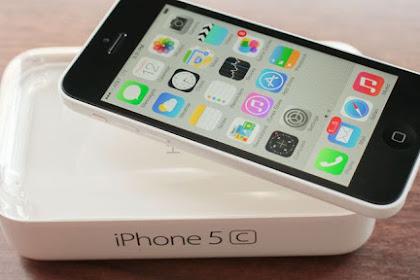 TAHUKAH KAMU BEDANYA iPhone  BEKAS JEPANG DENGAN SINGAPORE?