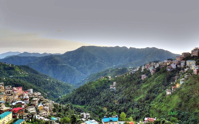 Interesting Facts I Bet You Never Knew About SHIMLA TOURISM