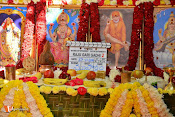 Raju Gari Gadhi Two Movie Launch-thumbnail-7