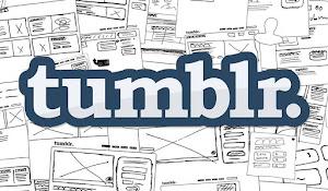 Tumblr Profilinize Müzik Çalar Ekleyin