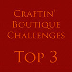 Craftin' Boutique