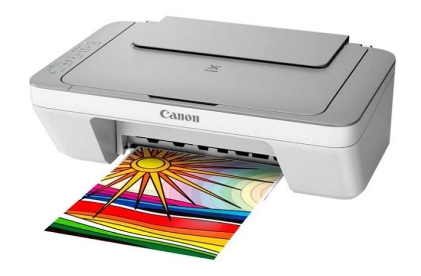 Canon releases the new pixma p200, pixma mg3570 & mg7170 aio.