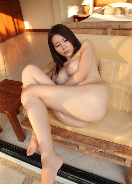 pppp Foto Syur Hot Cewek Seksi Kesepian Bugil di Kolam Renang