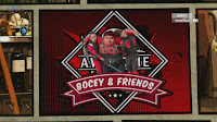 Bocey And Friends Episod 2
