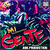 Mi Gente (J. Balvin Willy William ) ABK Production