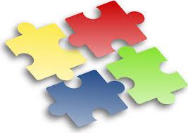 Gelişimsel Koordinasyon Bozukluğu (Dispraksi) Nedir?