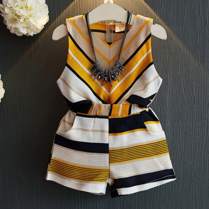 https://www.popreal.com/Products/girls-stripe-two-pieces-set-without-accessory-44.html?color=yellow
