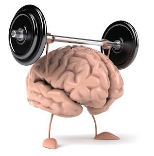 Тренування мозку для сили волі та самодисципліни