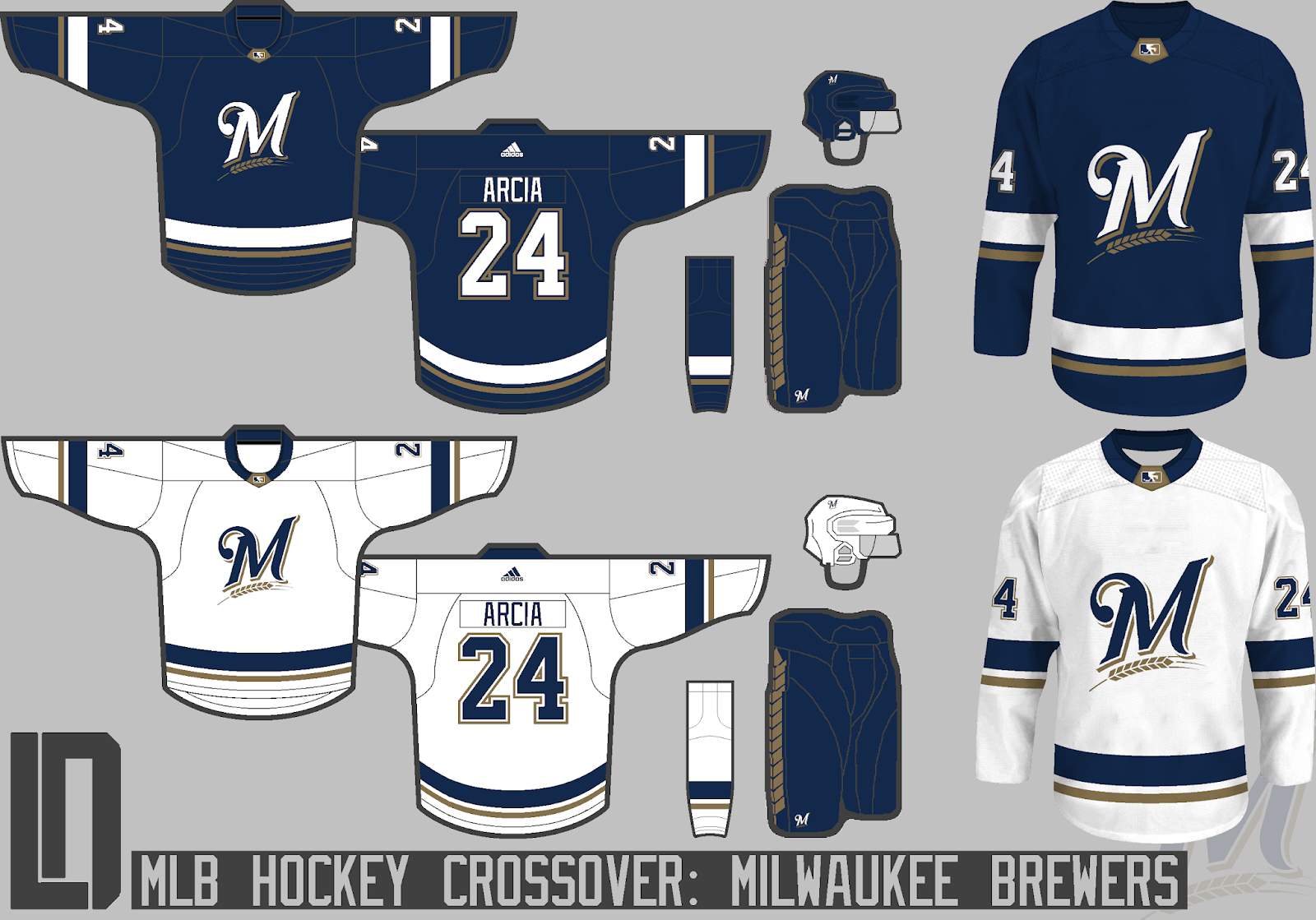 Milwaukee+Brewers+Concept.png