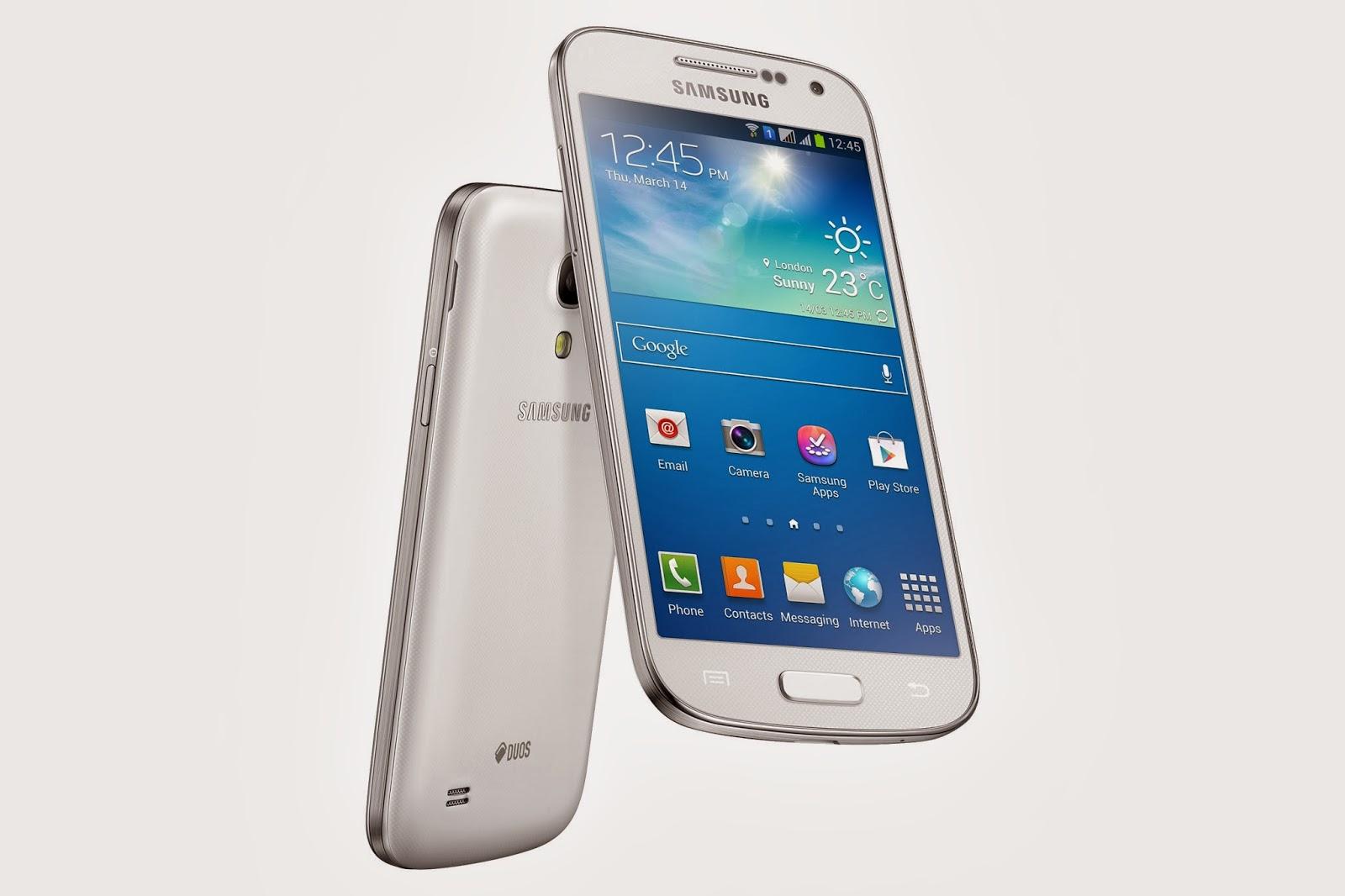 Manual Download For Java Samsung phoneky games