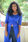 Gayatri sizzling photo shoot-thumbnail-1