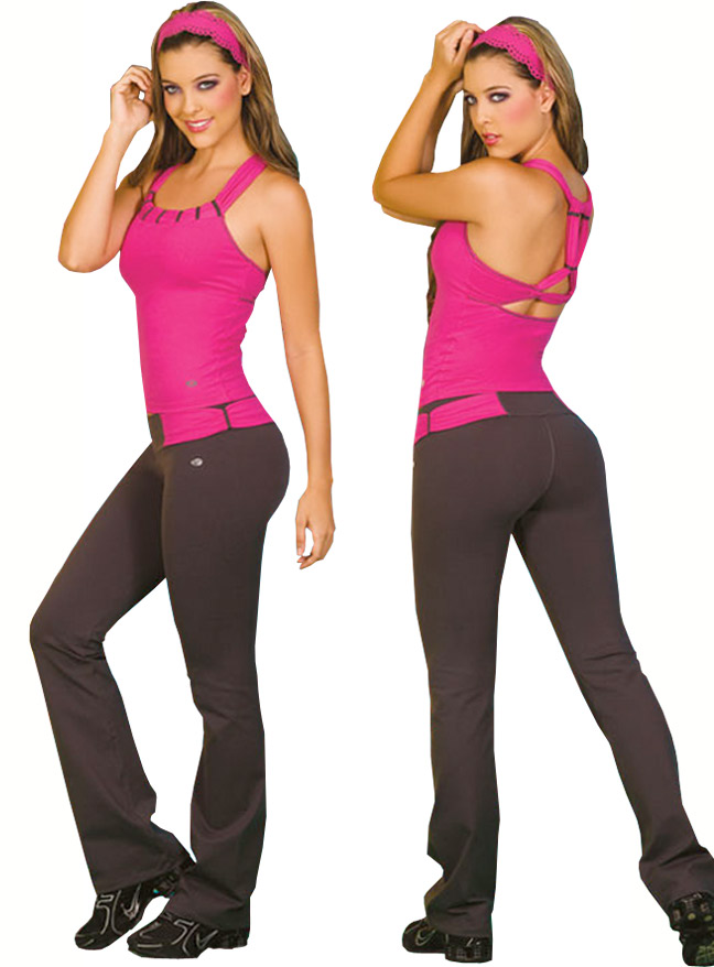 c12b678f87918 Score these Protokolo women's active wear fitness outfits and get Free  Shipping -No matter WHAT order size -Every US order, small or large gets  Free ...