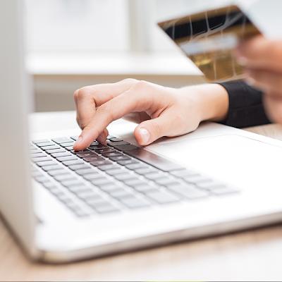 ¿Cómo regularizar el pago del ISR?