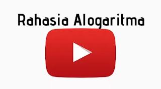 Memahami Sistem Algoritma Youtube untuk Mendatangkan banyak Visitor