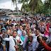 Ogah Sosialisasi Visi-Misi, BPN Prabowo-Sandi: Jokowi-Ma'ruf Tak Prioritaskan Rakyat