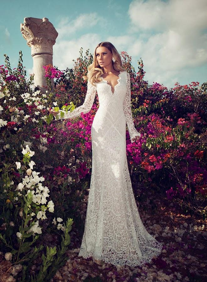 The Princess Bride Wedding Dress 68 Amazing