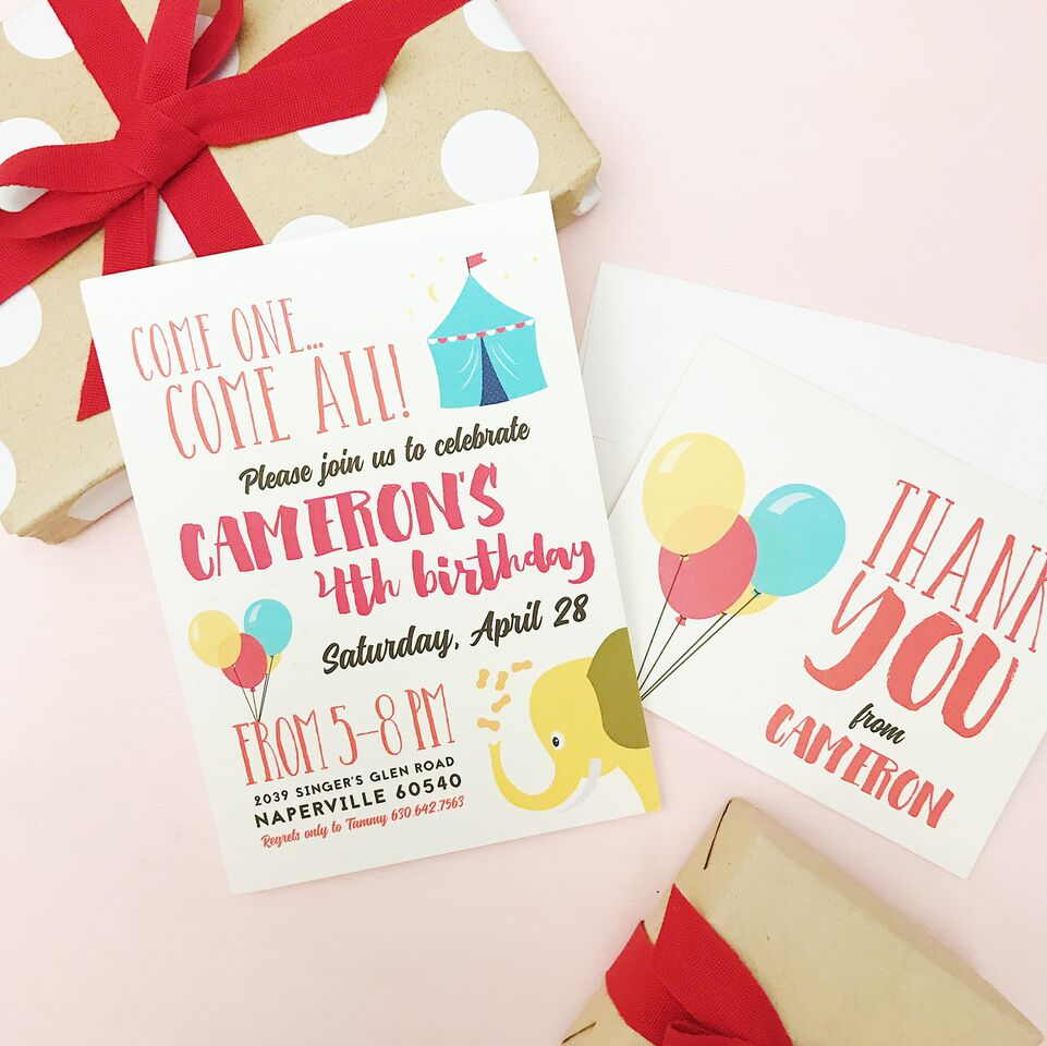 Basic invite review bringing life to your familys events new and designing invitations is always fun and sometimes i really love creating paper invitations i was recently introduced to an invitation website that has many filmwisefo Image collections