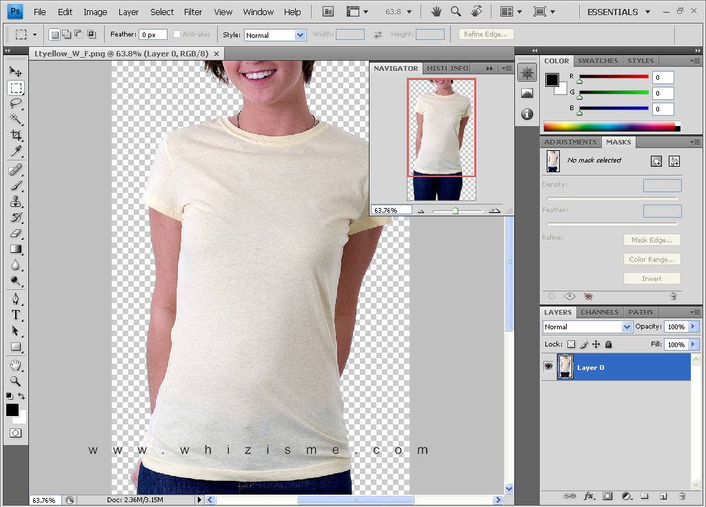 t shirt mockup eps mockup t shirt free t-shirt mockup front and back mockup t shirt female