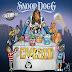 Snoop Dogg- COOLAID EP (Audio Stream)