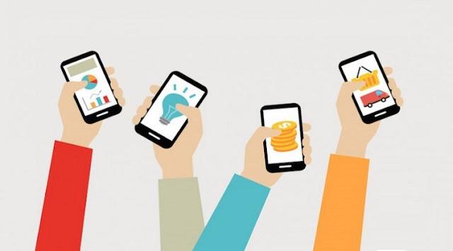 نظرة شاملة عن التكنولوجيا المعاصرة