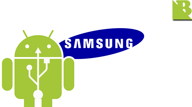 Download Samsung Android Phone USB Driver (All models)