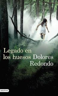 Huesos Redondo