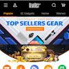 Review Pengalaman Berbelanja Online Di Gearbest.com Mudah Aman Dan Nyaman