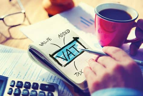 EFFECT OF VAT TAX ON EXPATS AND SALARIES