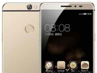 Firmware Coolpad N3C Stock ROM